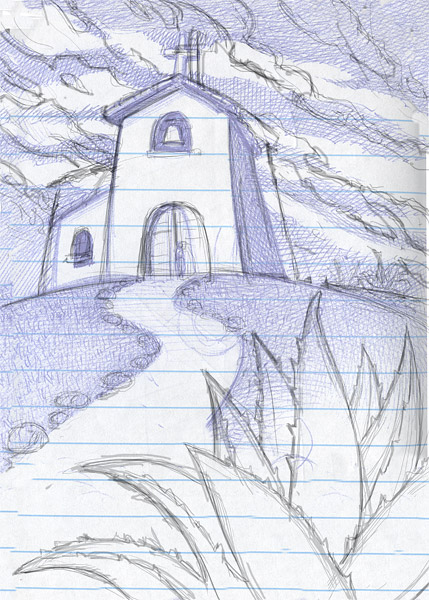 2-iglesia-rework-sketch