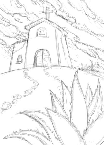 3-iglesia-rework-draft