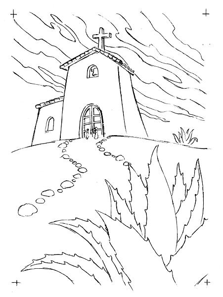 4-iglesia-rework-final