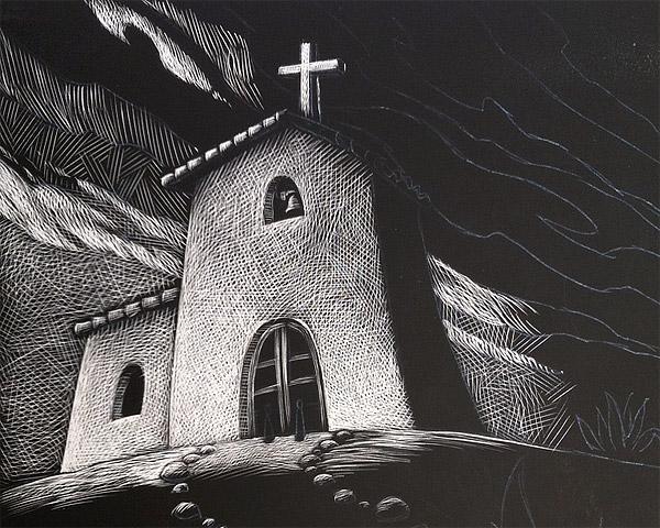 8-iglesia-scratch-closeup