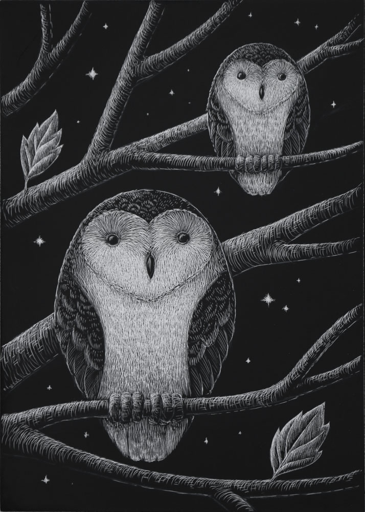 two-owls-bright-leaves